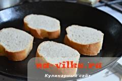 grenki-baklazhan-pomidor-02