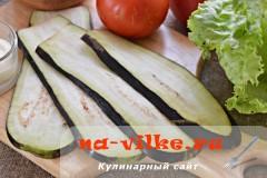 grenki-baklazhan-pomidor-05