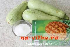 kabachki-kak-ananasy-1