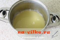 kabachki-kak-ananasy-2