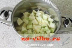 kabachki-kak-ananasy-3