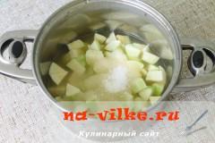 kabachki-kak-ananasy-4