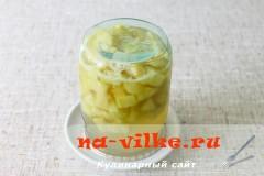kabachki-kak-ananasy-6