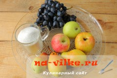 kompot-vinograd-jabloko-01