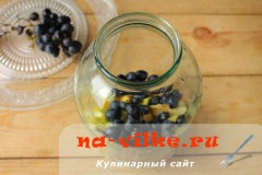 kompot-vinograd-jabloko-03