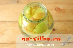 kompot-vinograd-jabloko-04
