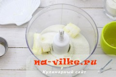 kukuruznoe-pechenie-02