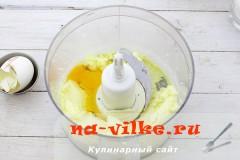 kukuruznoe-pechenie-03