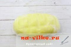 kukuruznoe-pechenie-05