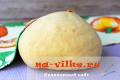 lepeshki-s-tykvoy-11