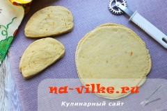lepeshki-s-tykvoy-13