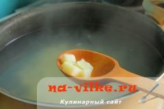 manniy-sup-s-kleckami-02