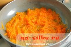 manniy-sup-s-kleckami-03