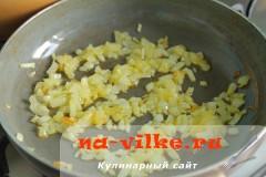 manniy-sup-s-kleckami-06