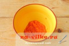 manniy-sup-s-kleckami-08