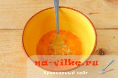 manniy-sup-s-kleckami-10