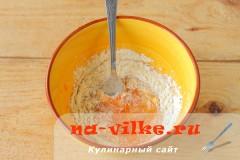 manniy-sup-s-kleckami-11