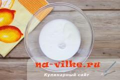 pirozhki-s-tvorogom-03