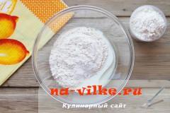 pirozhki-s-tvorogom-04