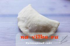pirozhki-s-tvorogom-11