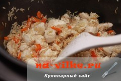 plov-kurinoe-file-06