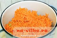 salat-iz-zelenih-pomidor-3