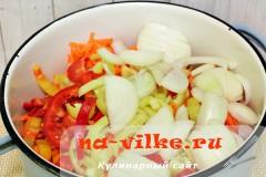 salat-iz-zelenih-pomidor-4