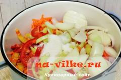 salat-iz-zelenih-pomidor-5
