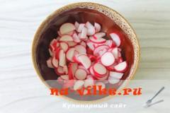 salat-redis-2