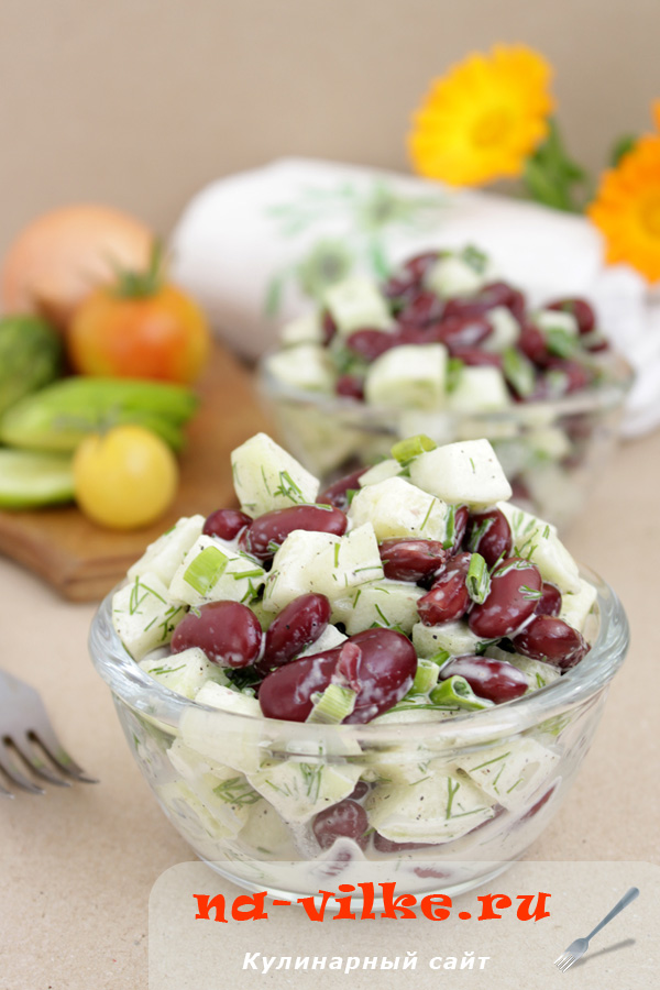 salat-s-fasoliju-i-ogurzami-3
