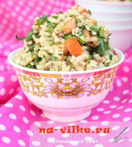 salat-tabule-3