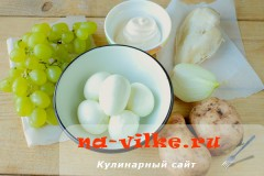 salat-vinograd-kurica-01