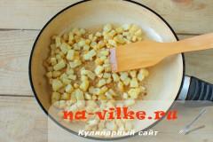 salat-vinograd-kurica-02