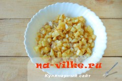 salat-vinograd-kurica-06
