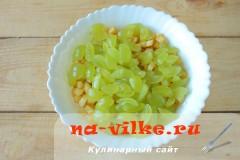 salat-vinograd-kurica-07