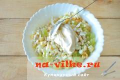 salat-vinograd-kurica-08