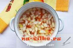 sup-pure-morkov-04