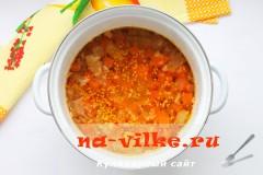 sup-pure-morkov-10
