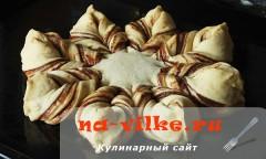 tcvetok-nutella-10