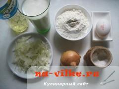 vareniki-s-kapustoy-01