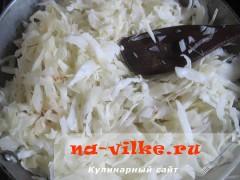 vareniki-s-kapustoy-02
