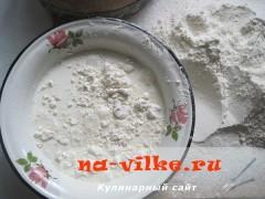 vareniki-s-kapustoy-03