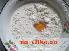 vareniki-s-kapustoy-04
