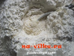 vareniki-s-kapustoy-05