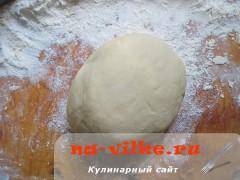 vareniki-s-kapustoy-06