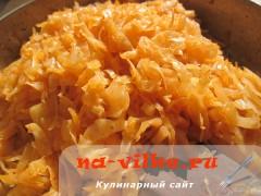 vareniki-s-kapustoy-07