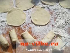 vareniki-s-kapustoy-08
