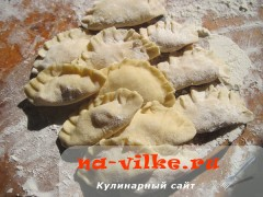 vareniki-s-kapustoy-09