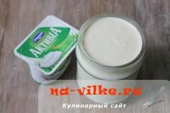 yogurt-01