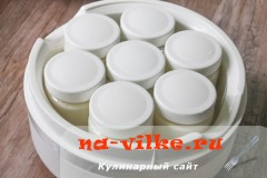 yogurt-07